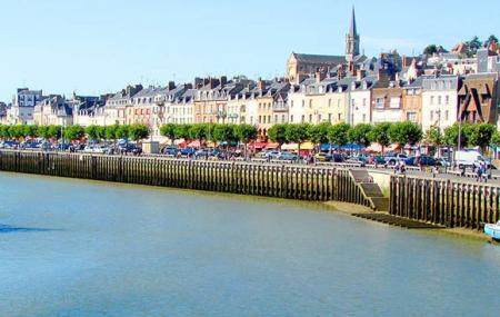 Deauville : locations 8j/7n en résidence Pierre & Vacances jusqu'à 5*, -30%