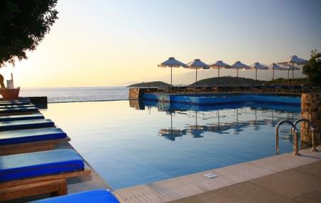 Week-ends et séjours : 3j/2n à 8j/7n en hôtels 4*/5* au Maroc, en Grèce, en Espagne... - 37%
