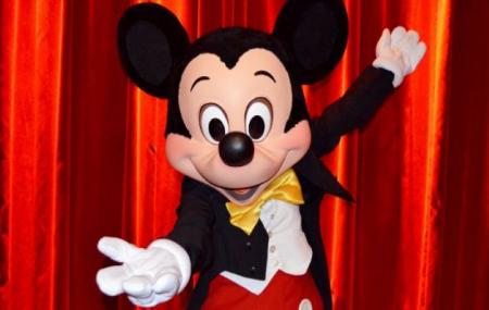 Disneyland® Paris : 2j/1n ou plus en hôtels du parc + entrée aux 2 parcs, dispos Toussaint