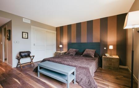 Languedoc : vente flash week-end 2j/1n en hôtel 4* + petit-déjeuner + dîner + accès spa, - 45%