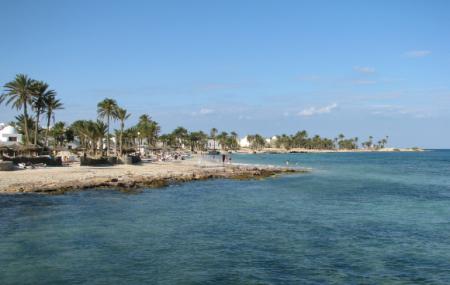 Tunisie, Djerba : séjour 8j/7n en hôtel 4* + demi-pension + vols