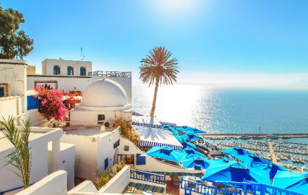 Tunisie, Djerba : séjours 8j/7n en hôtels 3* à 5*, vols inclus