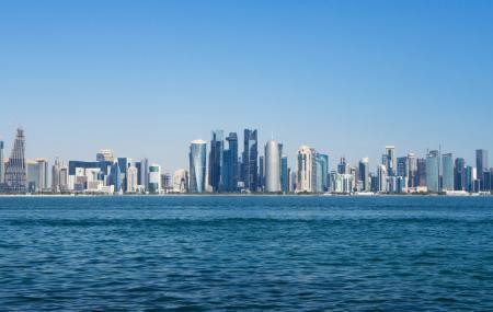Dubaï & Les Émirats : croisière 5* en pension complète + vols A/R, hiver 2021/2022