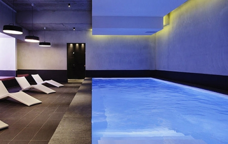 Proche Paris : week-ends 2j/1n en hôtels-spa 4*, accès spa + soins inclus, - 59%