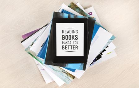 Abonnement magazines en ligne 1 €/mois pendant 3 mois : Auto Plus, Elle, Le Point...