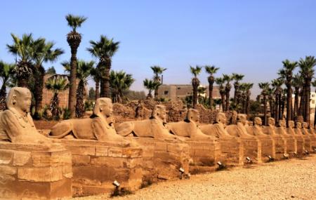 Egypte, Nil : combiné 15j/14 nuits, 7 nuits en croisière 5* + 7 nuits en hôtel 4* tout inclus + vols