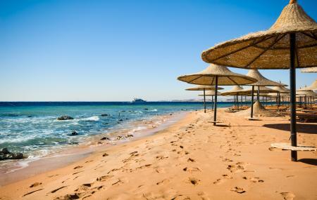 Égypte : vente flash, séjour 8j/7n en hôtel 4* tout compris + vols, - 60%