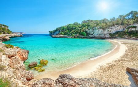 Baléares, Majorque : vente flash, séjour 8j/7n en hôtel 4* + demi-pension + vols