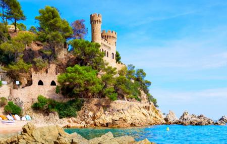 Espagne, Lloret De Mar : vente flash, week-end 4j/3n ou plus en hôtel + tout compris