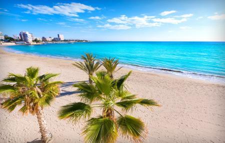 Séjours : vacances de la Toussaint, 8j/7n + vols, jusqu'à - 300 €