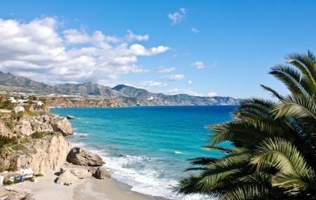 Andalousie : ventes flash, week-end 4j/3n en hôtel 4* plusieurs formules possibles + vols