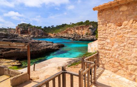 Baléares, Majorque : été indien, séjour 8j/7n  en hôtel bord de mer + demi-pension + vols