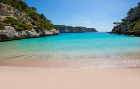 Majorque : séjours 8j/7n en hôtels 3* à 5*, vols inclus