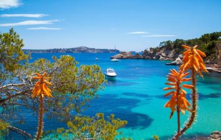 Majorque : vente flash, week-end 4j/3n en hôtel 4* + demi-pension + vols, - 64%