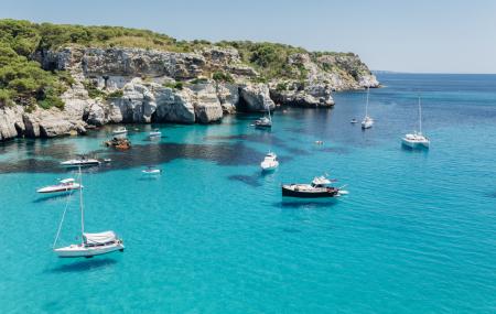 Baléares, Majorque : dernière minute été, séjours 8j/7n en hôtels 3* à 5* + vols, pension selon les offres