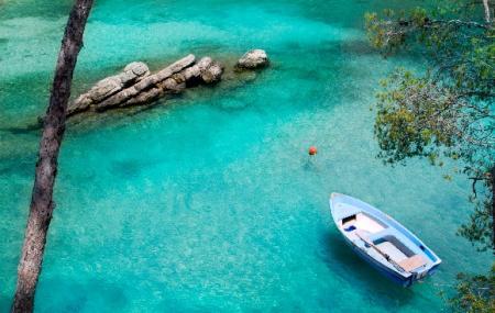 Majorque : vacances de la Toussaint, séjours 8j/7n en hôtels 3* à 5*, vols inclus