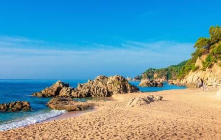 Espagne, Lloret de Mar : séjour 6j/5n en hôtel 4* + demi-pension + vols, - 80%