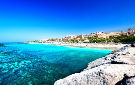Canaries, Ténérife : séjours 8j/7n en hôtels 3* à 5*, vols inclus