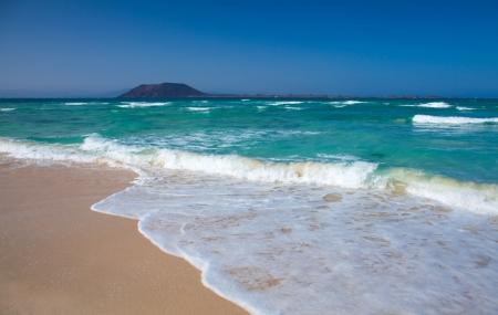 Canaries : ventes flash, séjours 8j/7n à Tenerife, Fuerteventura... vols inclus