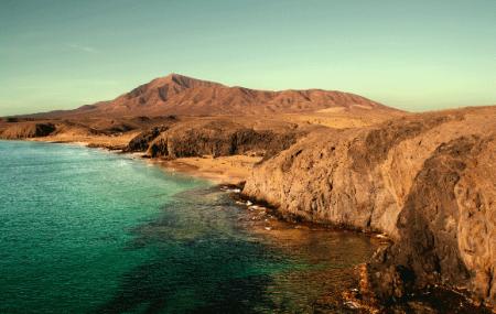 Canaries, Lanzarote : séjours 8j/7n en hôtels 3* à 5*, vols inclus