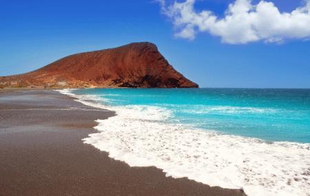 Canaries, Tenerife : vente flash, séjour 8j/7n en 3* + petits-déjeuners + vols, - 64%