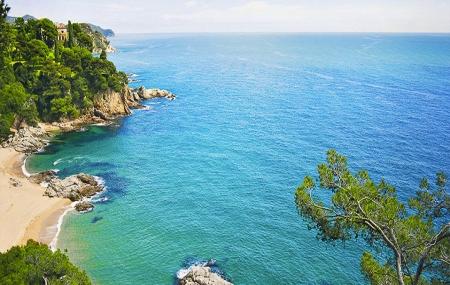 Costa Brava : vente flash, séjour 6j/5n en hôtel 4* + demi-pension + vols, - 74%