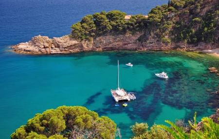 Espagne, Costa Brava : séjour 6j/5n en hôtel 4* + pension complète + vols, - 77%