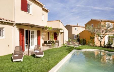 Été en France : enchères, week-end ou séjour selon votre date de départ