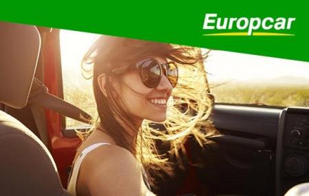 Location de voiture, été : 5 jours = 7, voyagez en illimité en France et en Europe !