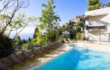 Côte d'Azur : vente flash 3j/2n en résidence hôtelière 4*, - 50%
