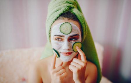 Beauté & bien-être : coiffure, épilation, soin corps & visage... jusqu'à - 30%