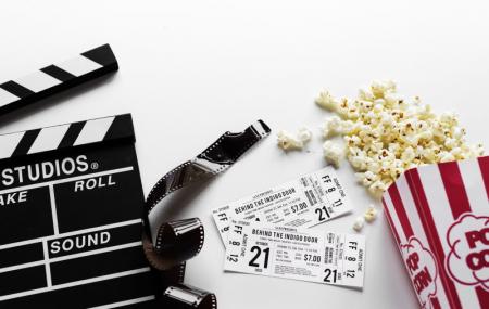 La Cinétek : visionnez les plus grands films du cinéma à partir de 2,99€