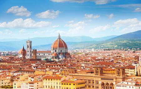 Italie : week-ends, vols + hôtels, 3j/2n ou plus à Rome, Venise, Florence & Naples
