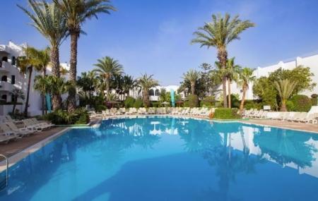 Séjours : 8j/7n en clubs tout compris + vols, Canaries, Maroc, Martinique... - 54%
