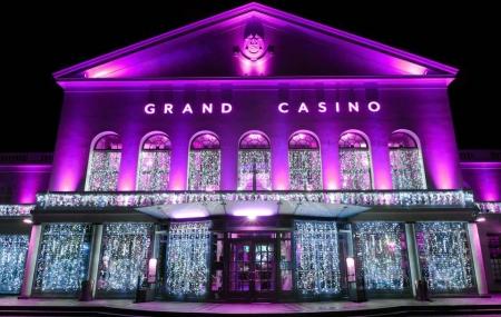 Normandie : vente flash week-end 2j/1n en hôtel 3* + petit-déjeuner