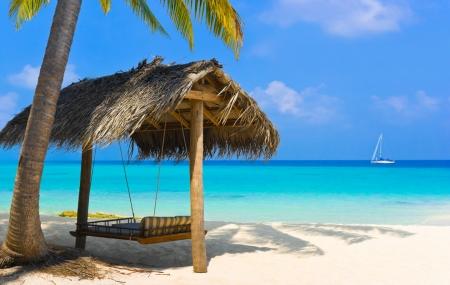 Séjours : 8j/7n cet été en Tunisie, en Crète, aux Baléares, en Croatie...
