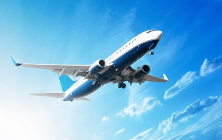 Norwegian : vols directs Paris/Orlando à moins de 300 € l'aller retour