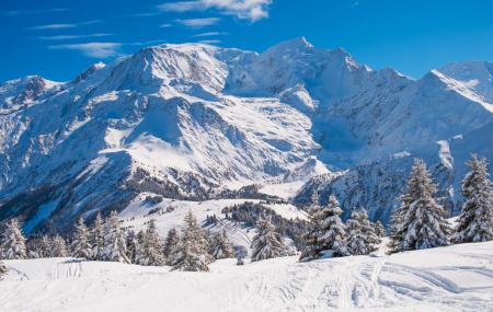 Les Orres, ski : vente flash, week-end 3j/2n en résidence 3* + spa, au pied des pistes, - 40%