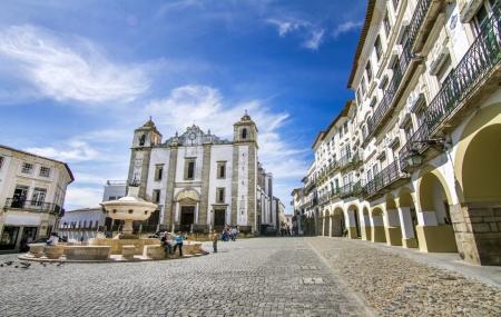Lisbonne : vente flash, week-end 3j/2n en hôtel 4* + petits-déjeuners + vols, - 65%