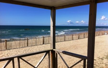 Soulac-sur-Mer : vente flash, 8j/7n en résidence à 800 m des plages, - 72% !