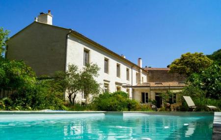 Côte Aquitaine : week-end ou semaine en gîte ou chambre d'hôtes + piscine