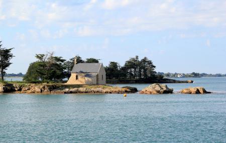 Bretagne, Bénodet : week-end 2j/1n ou plus en résidence 4* + accès espace forme