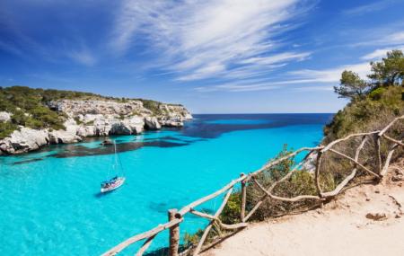 Séjours : vacances d'été, 8j/7n vols inclus en Grèce, en Croatie...