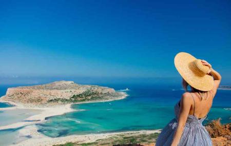 Séjours : été indien, 8j/7n en clubs tout compris + vols, Grèce, Portugal...