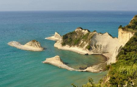 Grèce : séjours 4j/3n et + en Crète, à Rhodes, à Corfou... vols en option