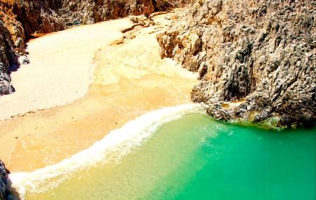 Crète : séjour 8j/7n en hôtel 3* tout compris + vols