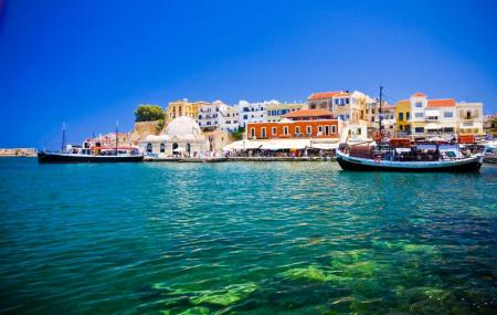 La Grèce et ses îles : séjours 6j/5n ou plus en hôtels 3*/4* + vols, dispos été
