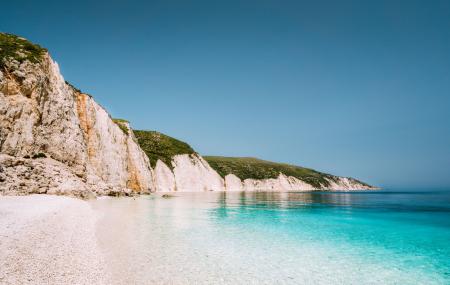 Grèce : vacances d'été, séjours 8j/7n vols inclus, - 25%