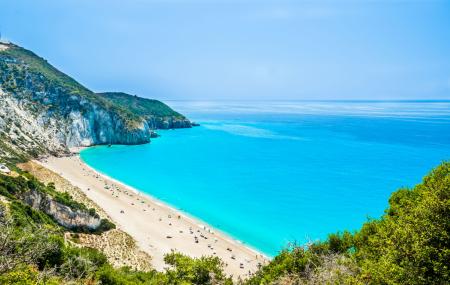 Grèce : séjours 8j/7n en résidence Pierre & Vacances à Corfou, Crète, Rhodes... - 30%
