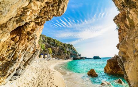 Îles grecques : septembre, séjours 8j/7n en hôtels 3* à 5* + vols